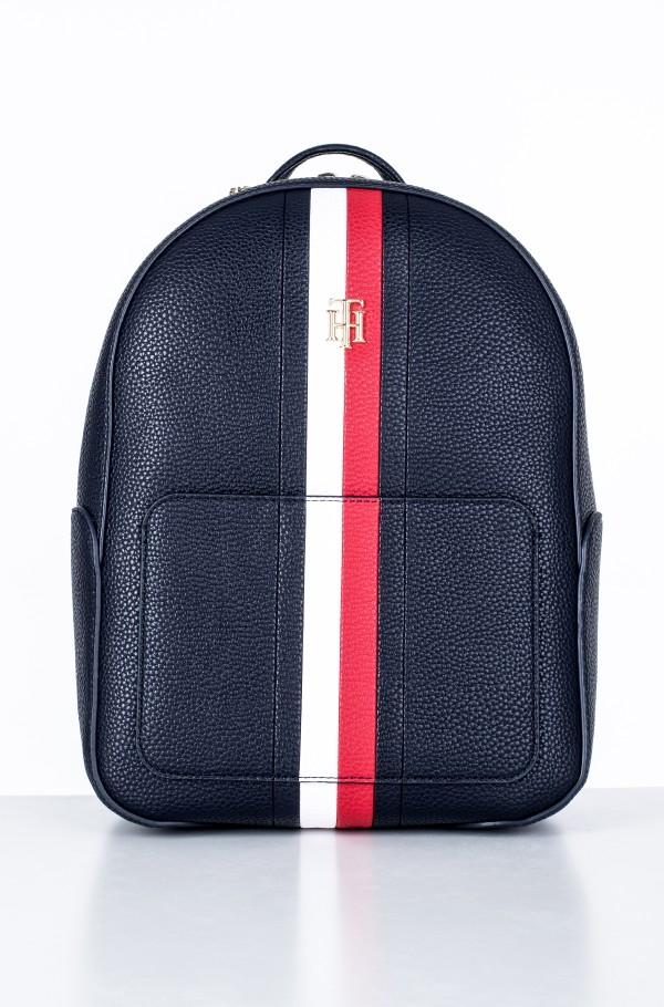TH ESSENCE BACKPACK CORP-hover