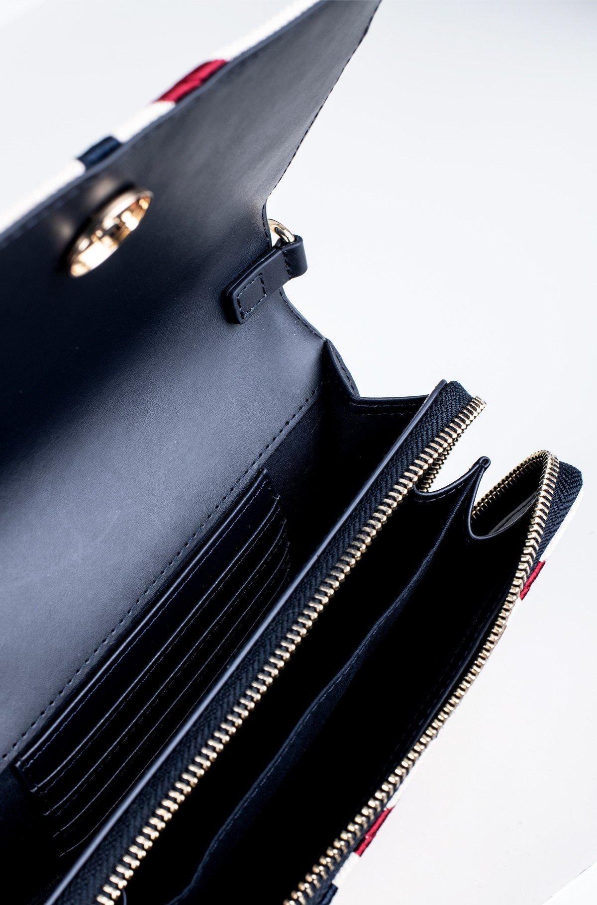 üleõlakott/rahakott ICONIC TOMMY CROSSOVER MONO EMBR-full-3