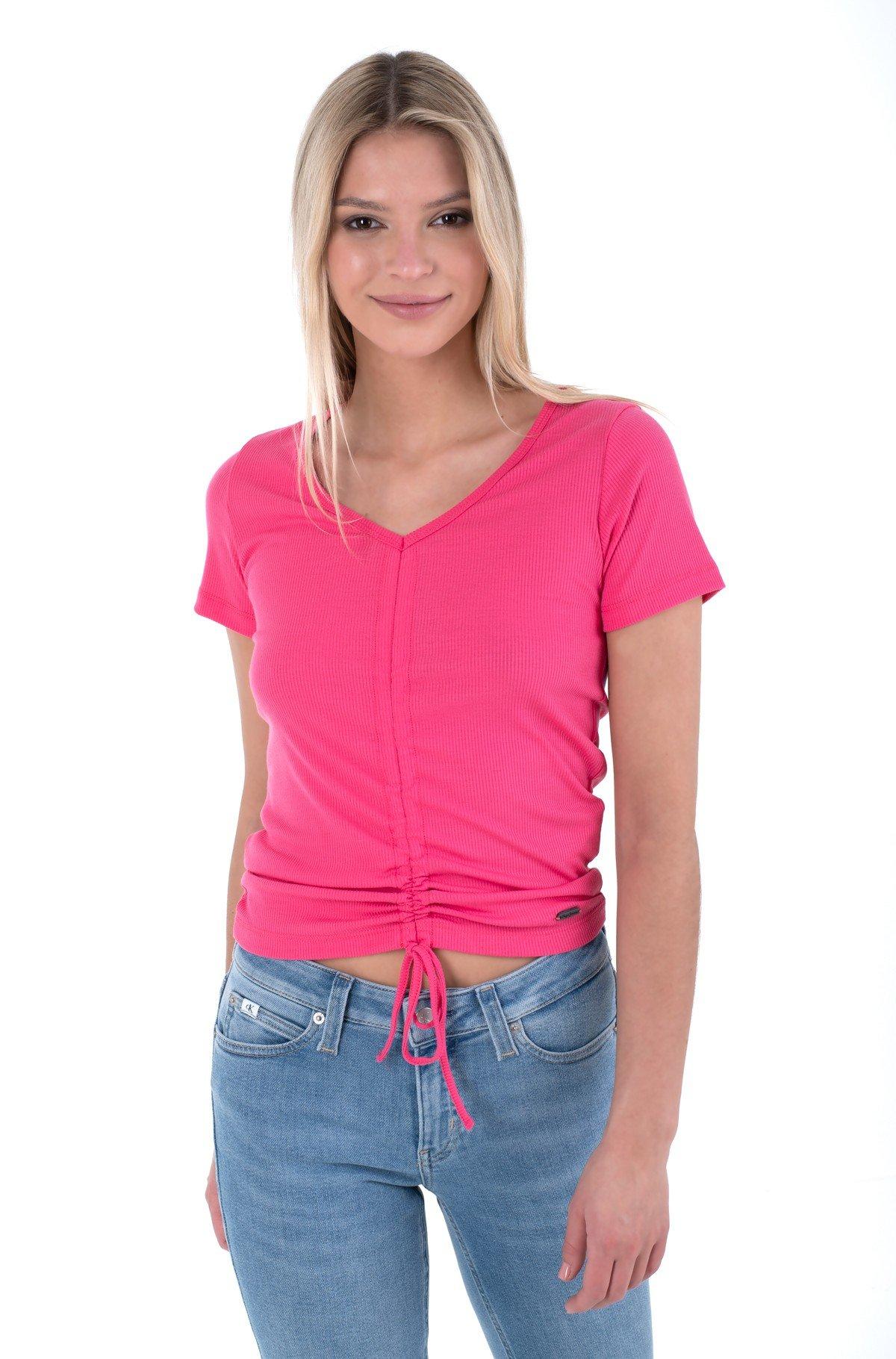 T-shirt FREJA/PL504855-full-1