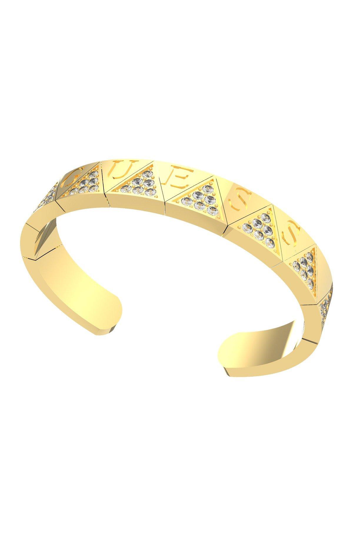 Bracelet UBB70063-S-full-1