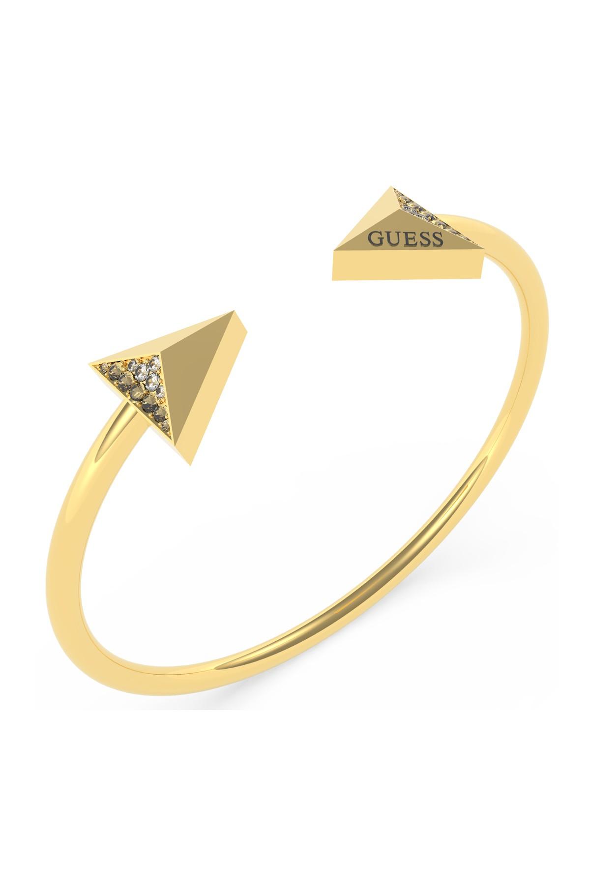 Bracelet UBB70068-S-full-1