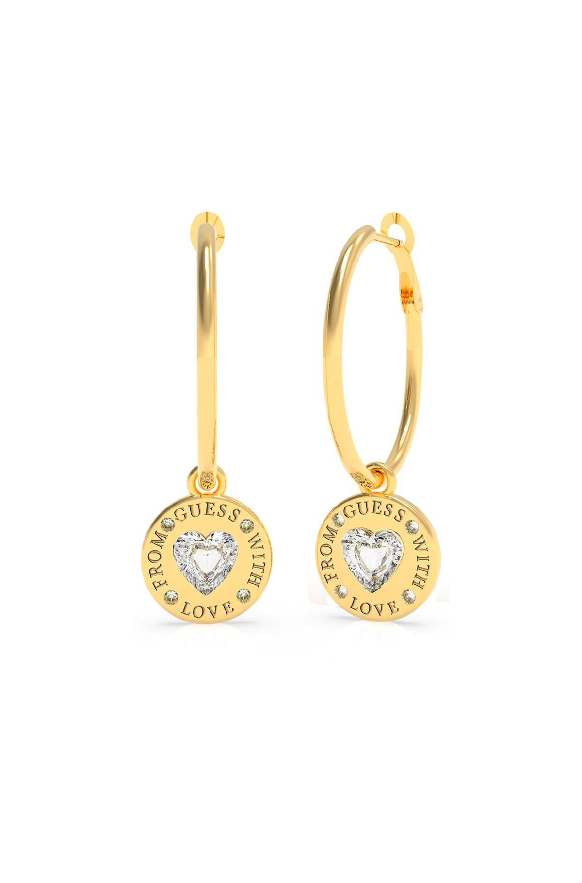 Earrings UBE70034-full-1