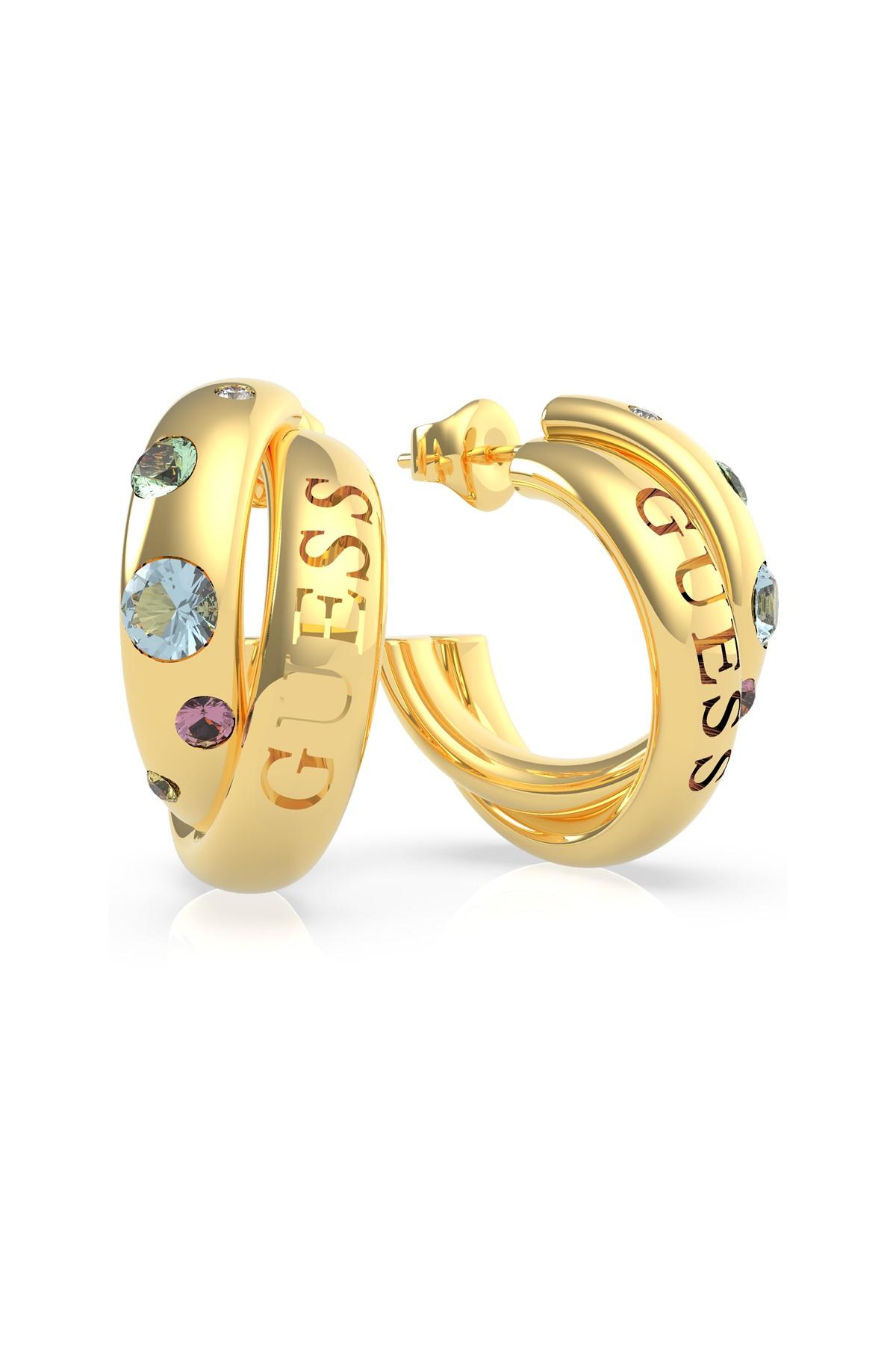 Earrings UBE70049-full-1