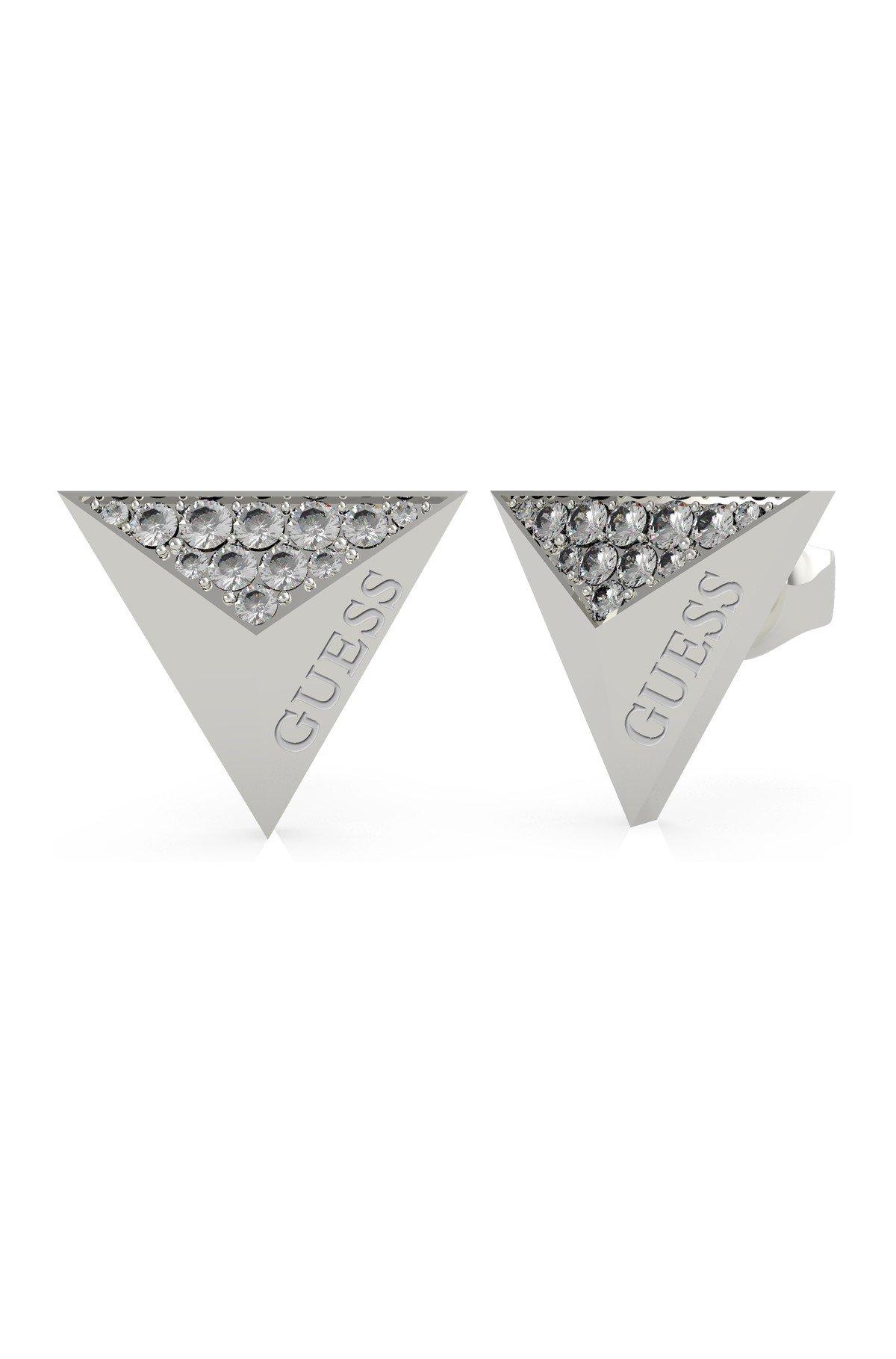 Earrings UBE70148-full-1