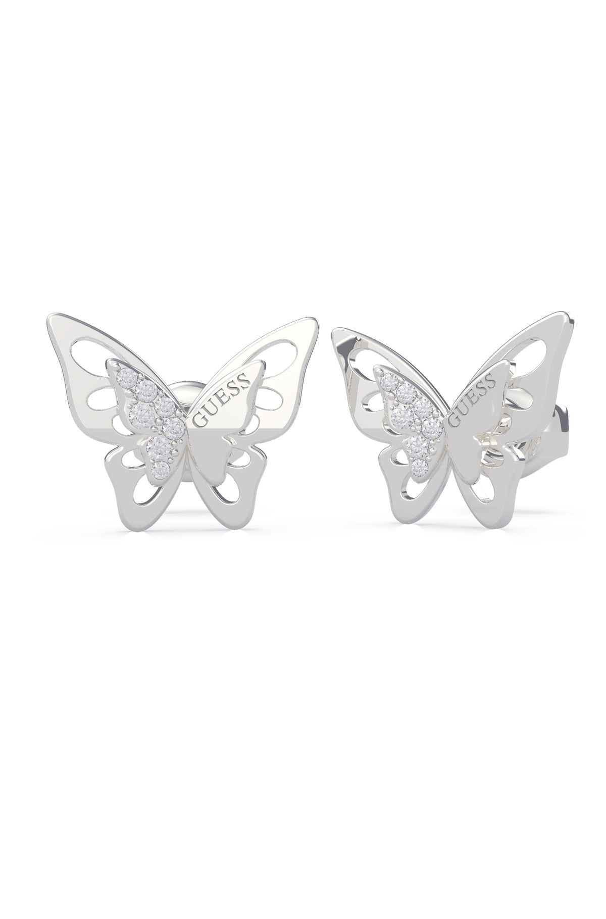 Earrings UBE70184-full-1