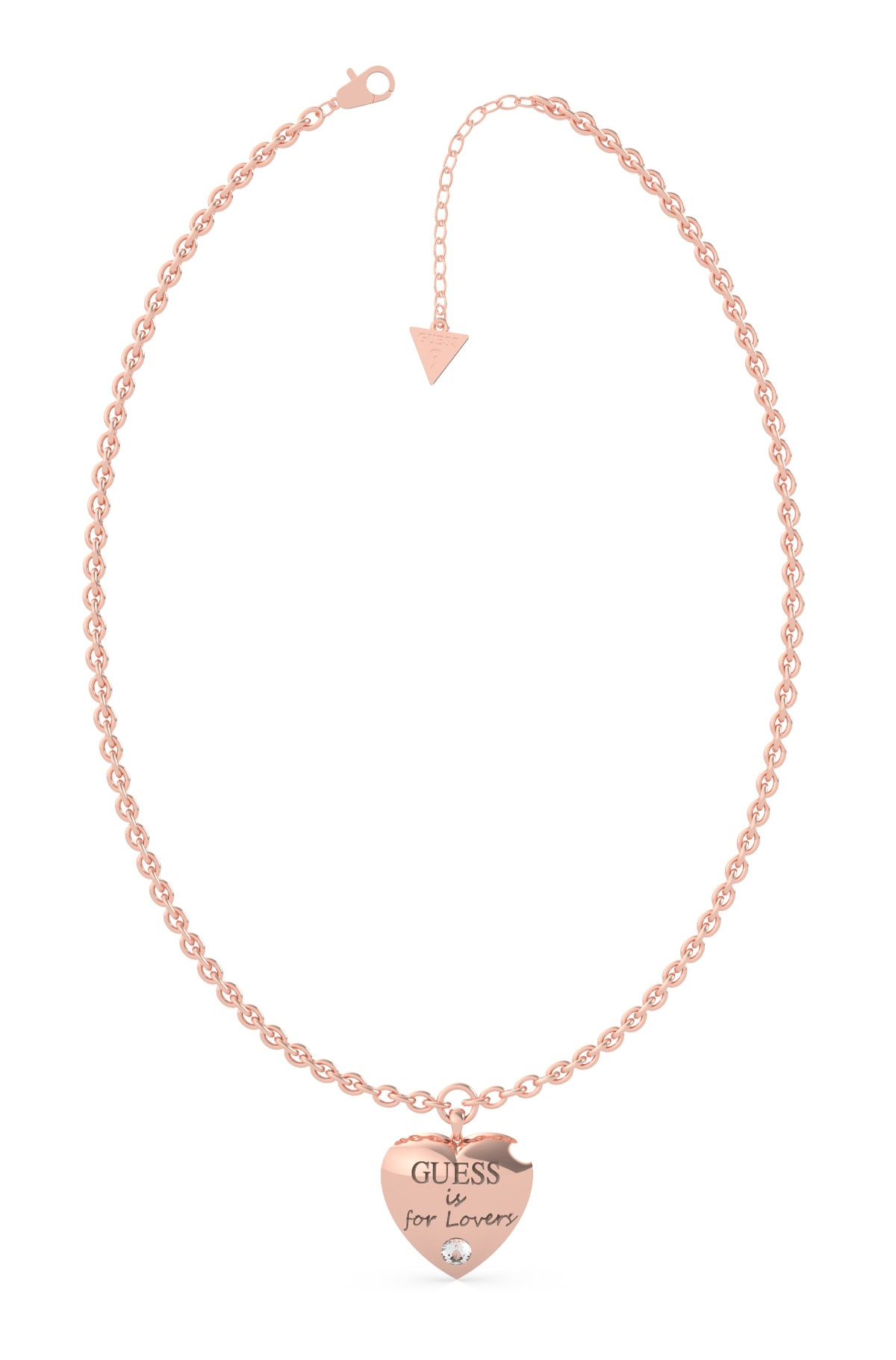 Necklace UBN70027-full-1