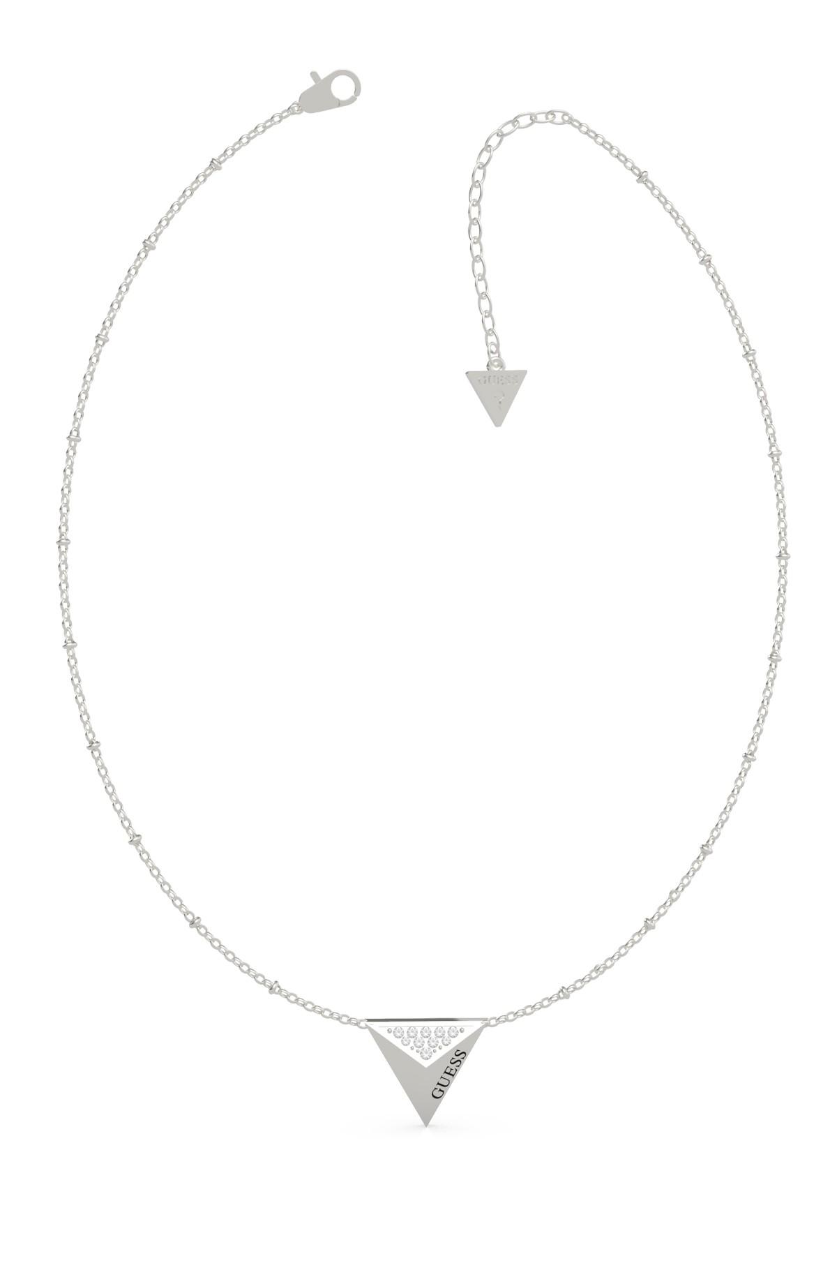 Necklace UBN70056-full-1