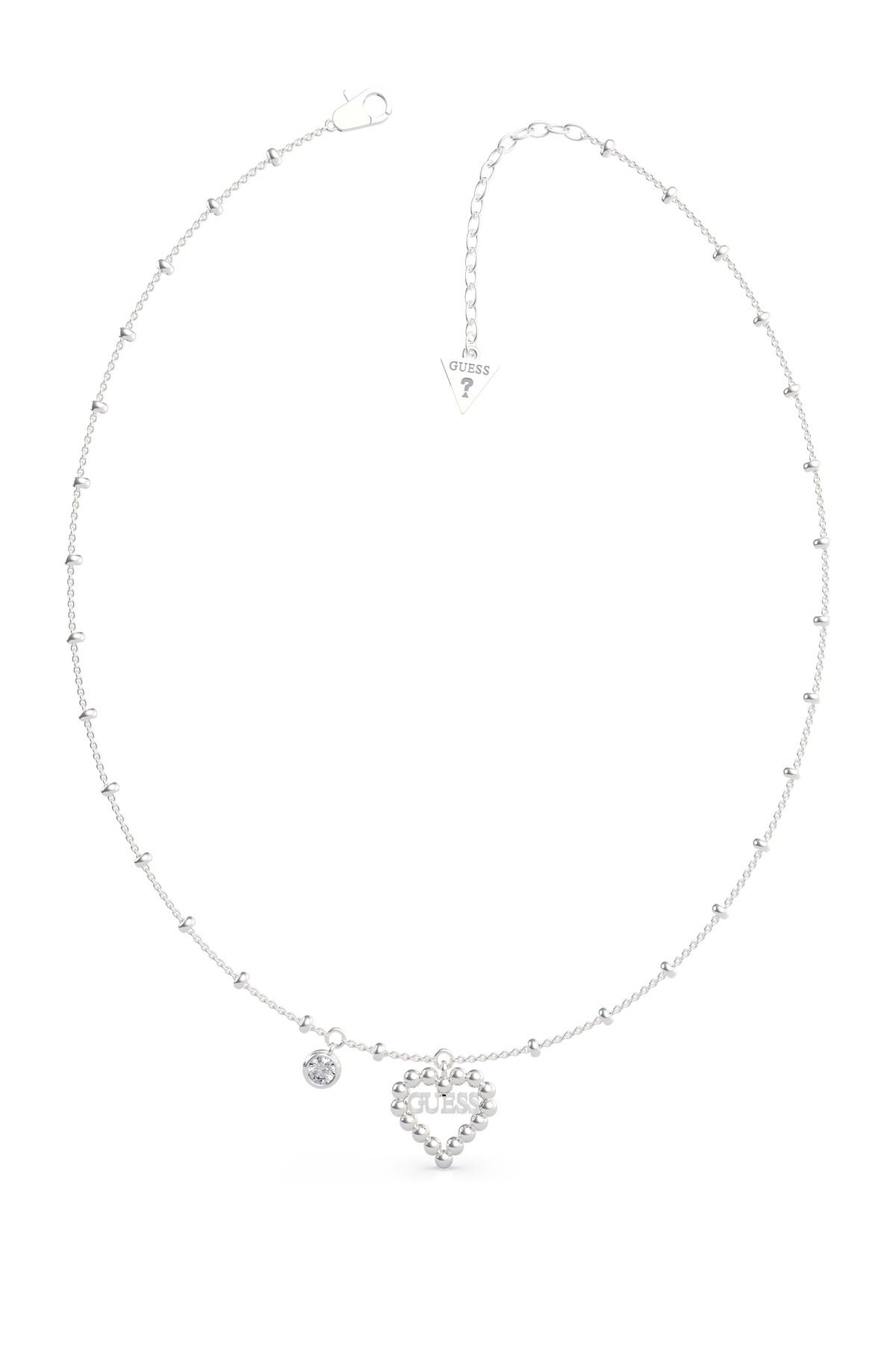 Necklace UBN70075-full-1