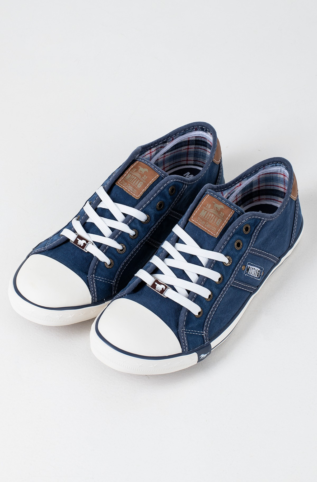 Casual shoes 4058305-full-1