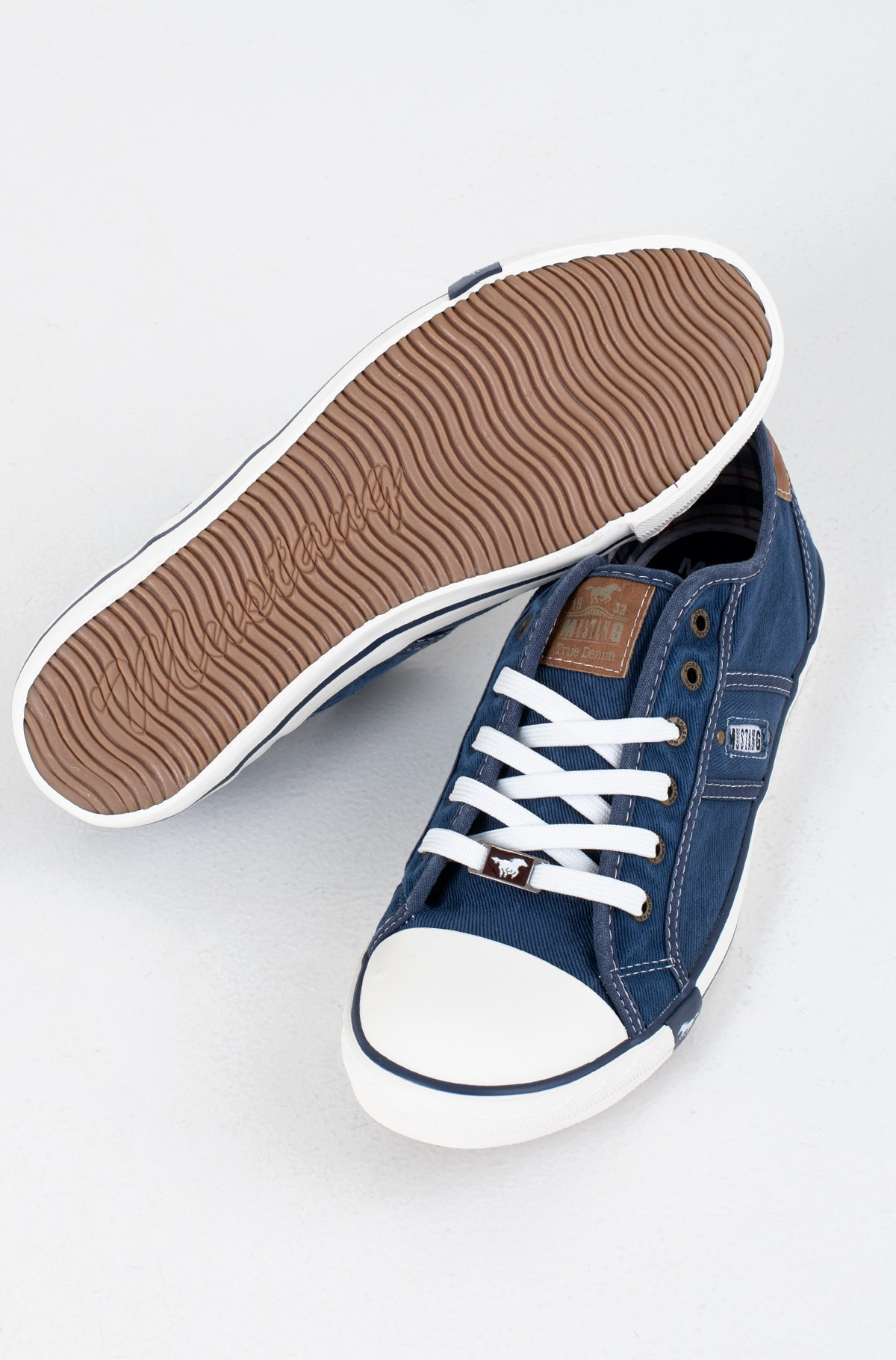 Casual shoes 4058305-full-2