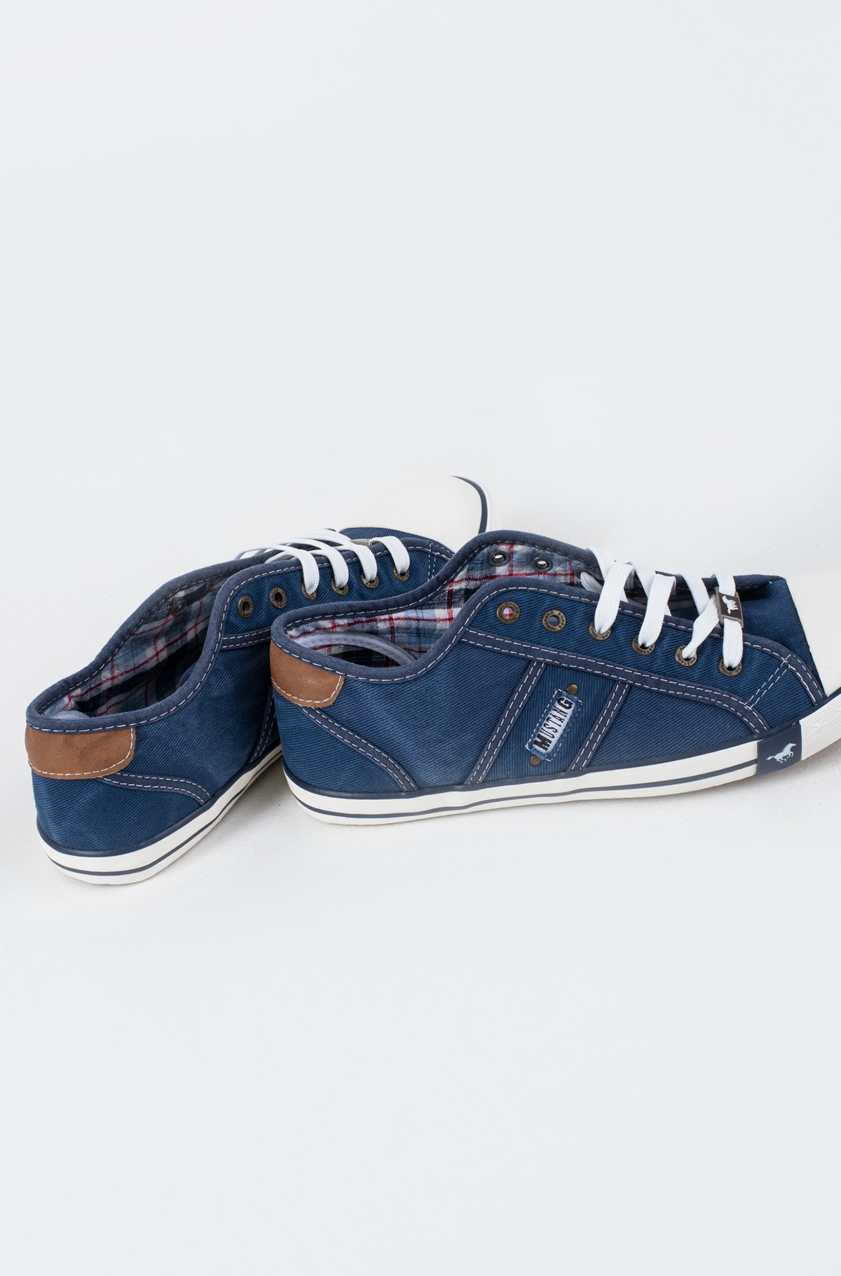 Casual shoes 4058305-full-3