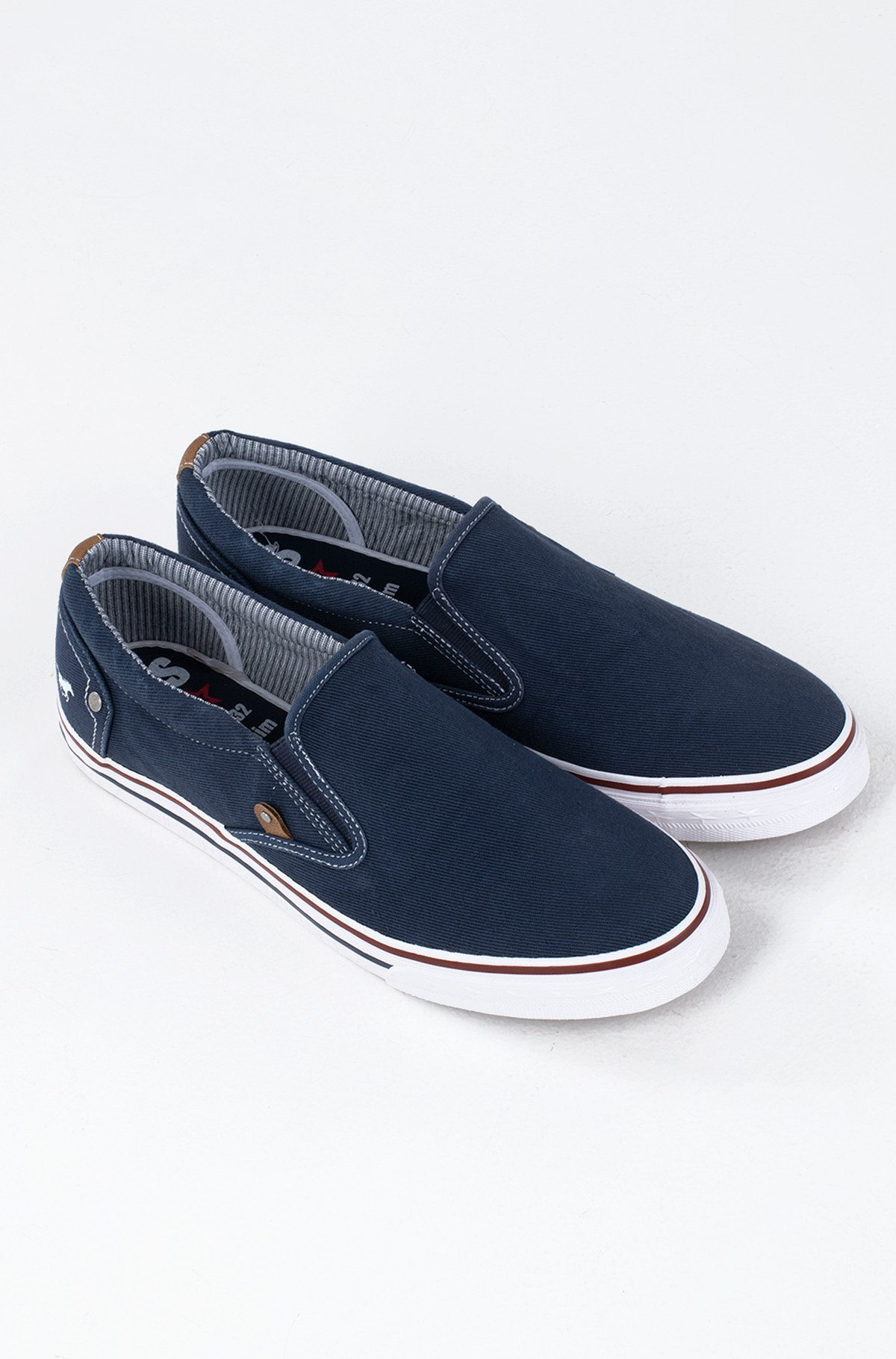 Casual shoes 4147401-full-1