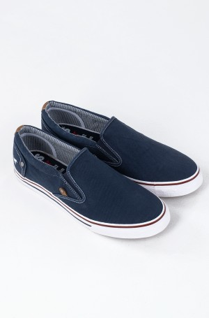 Casual shoes 4147401-1