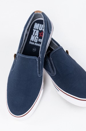 Casual shoes 4147401-2