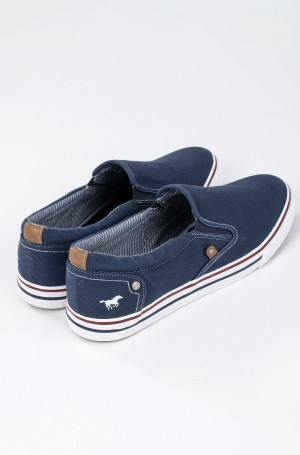 Casual shoes 4147401-3