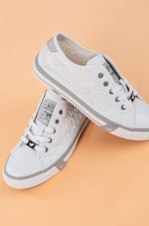 Brīvā laika apavi 1146303-2