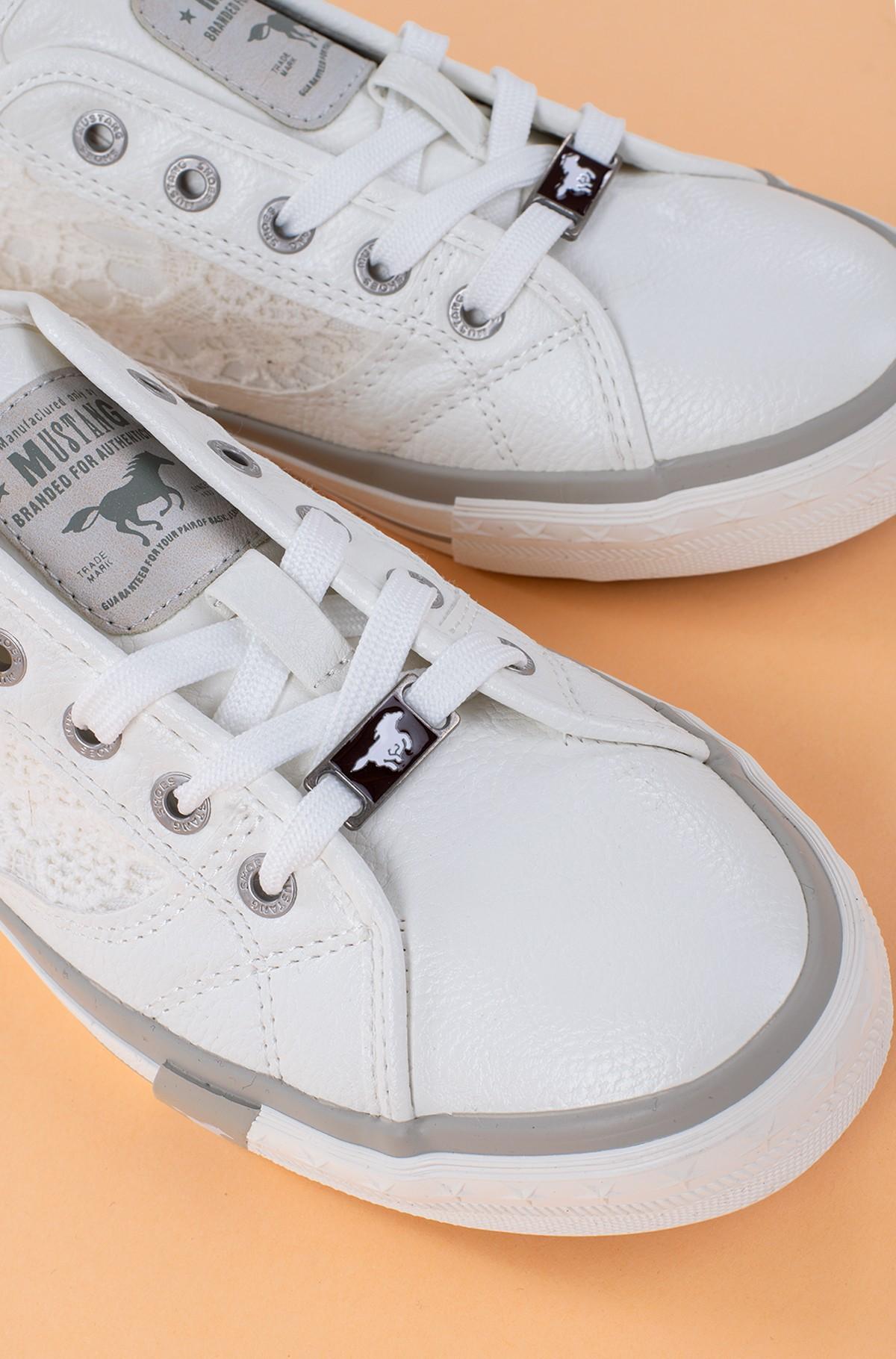 Brīvā laika apavi 1146303-full-3