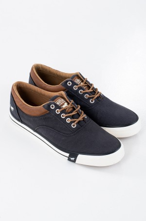 Casual shoes 4072312-1