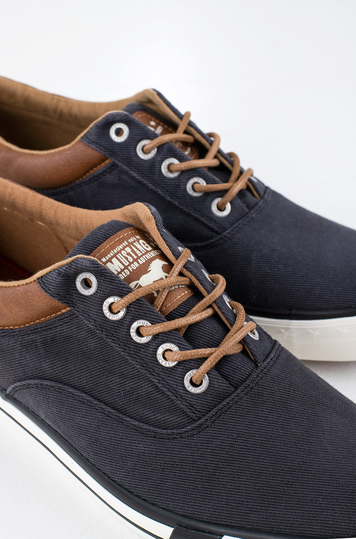 Casual shoes 4072312-full-2