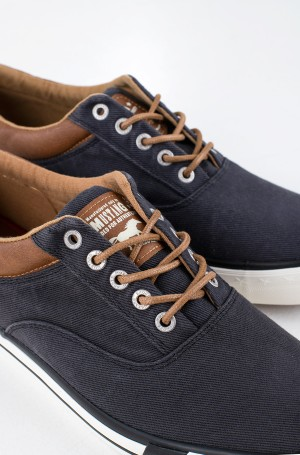 Casual shoes 4072312-2
