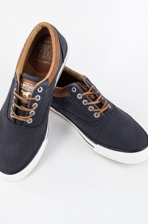 Casual shoes 4072312-3