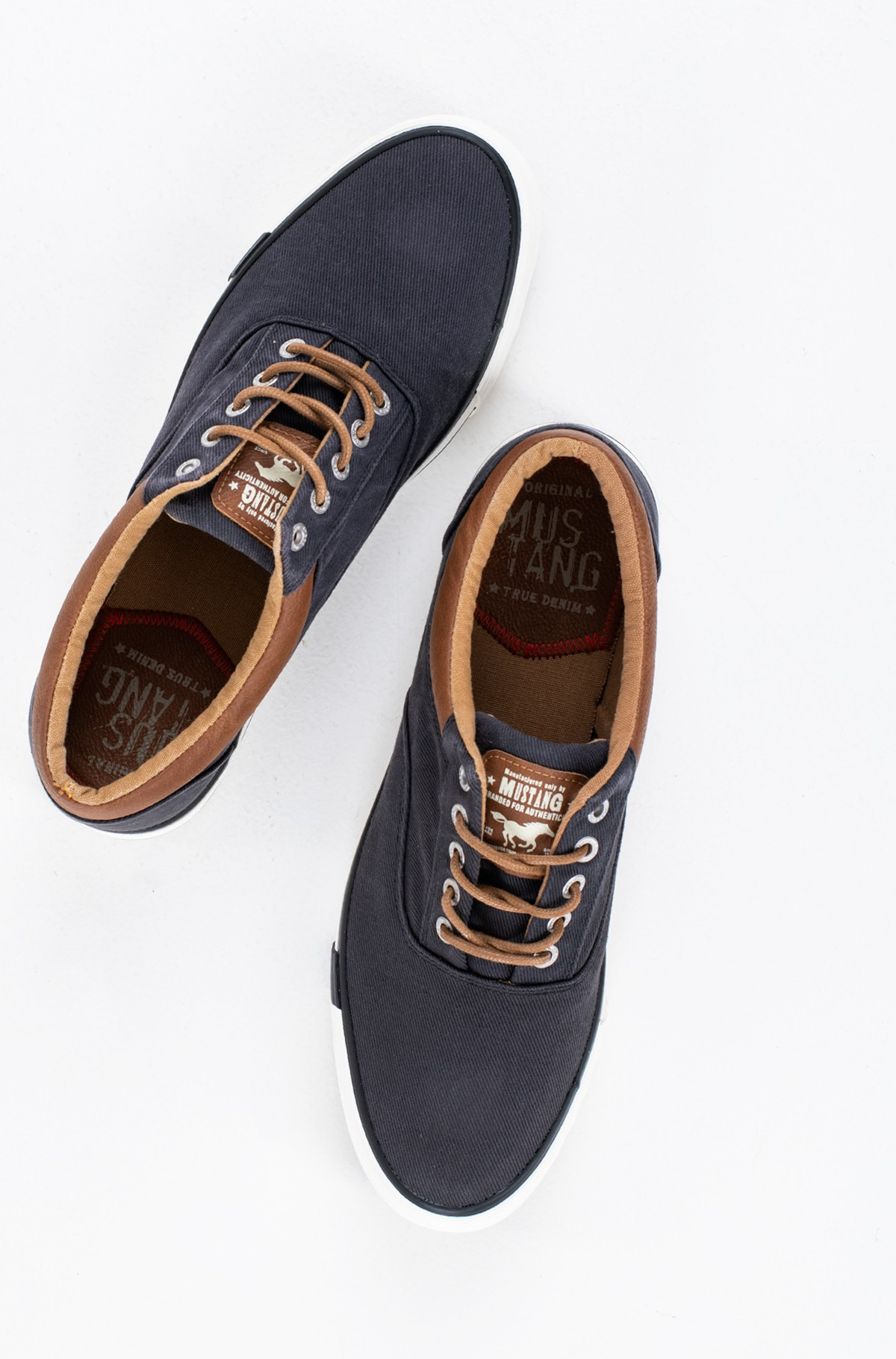 Casual shoes 4072312-full-4
