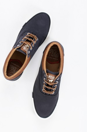 Casual shoes 4072312-4