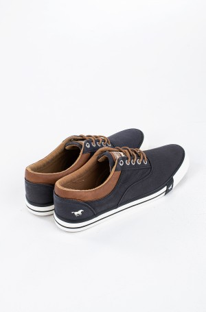 Casual shoes 4072312-5
