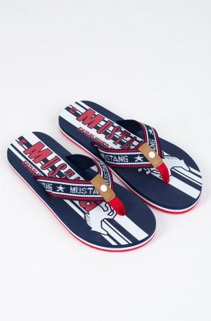 Flip-flops 4113706-1