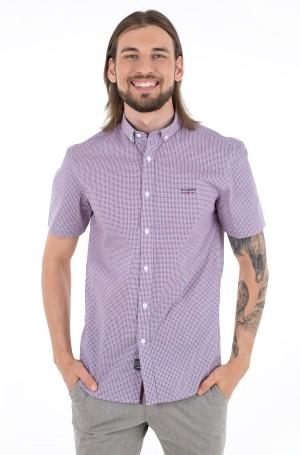Short sleeve shirt HOGAN2 2258-1