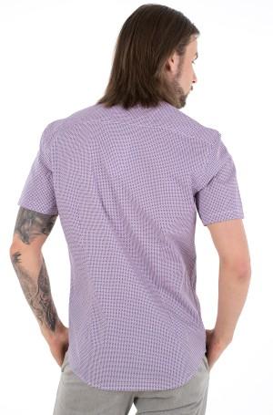 Short sleeve shirt HOGAN2 2258-2