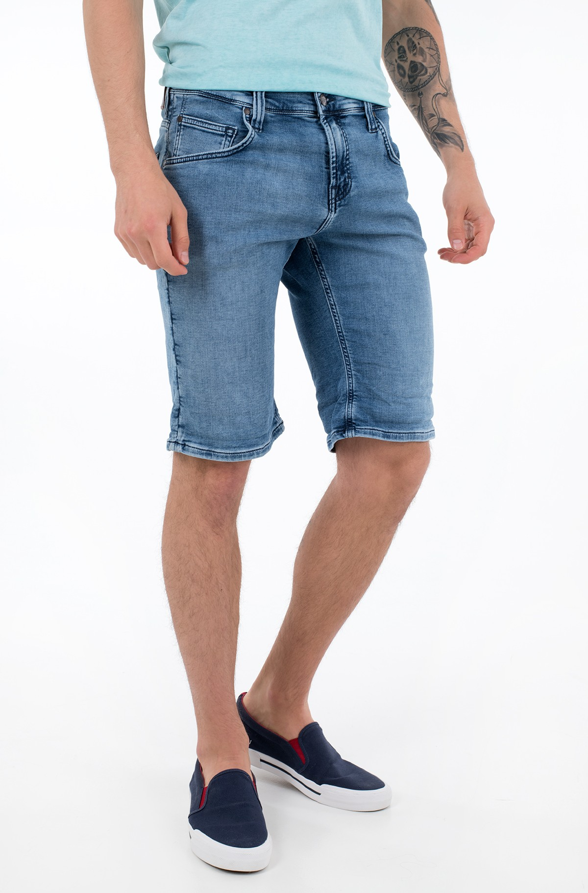 Shorts 101-0873-full-1
