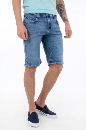 Shorts 101-0873-1