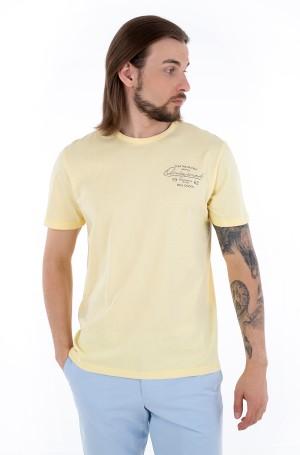 Marškinėliai 1025980-1