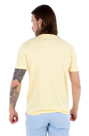 Marškinėliai 1025980-2