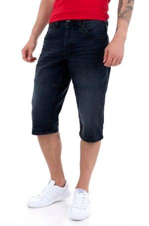 Shorts 1025044-1