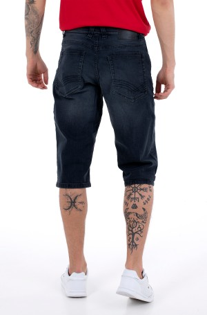 Shorts 1025044-2