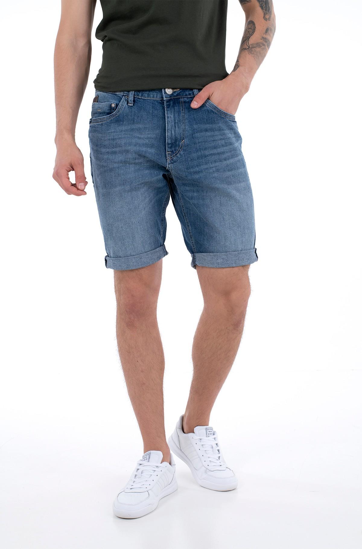 Shorts 1025047-full-1