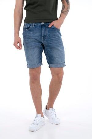 Shorts 1025047-1