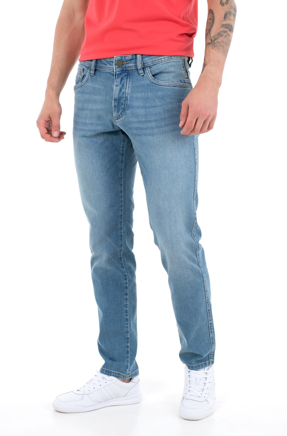 Jeans 488925/5+40-full-1