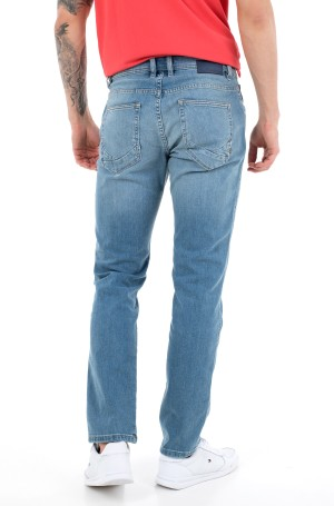 Jeans 488925/5+40-2