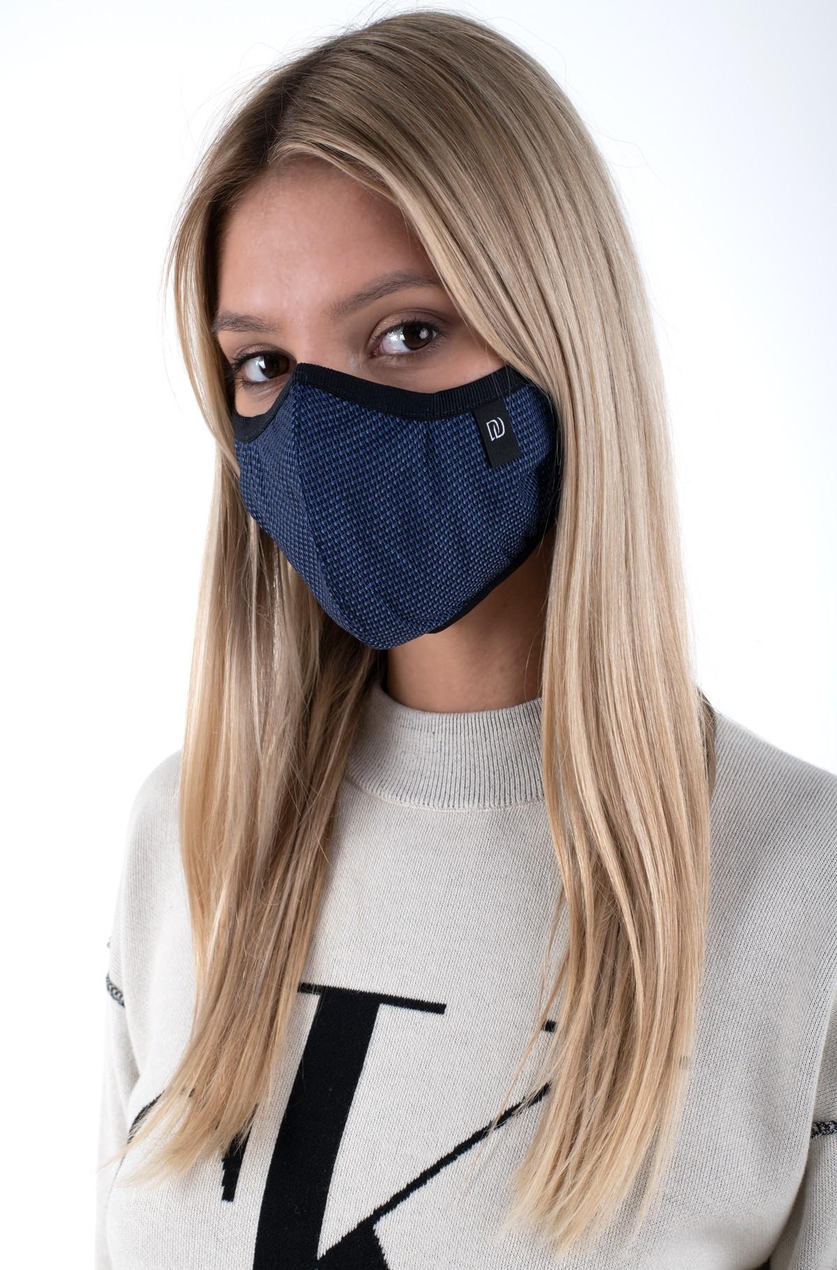 Face mask MASK02-full-1