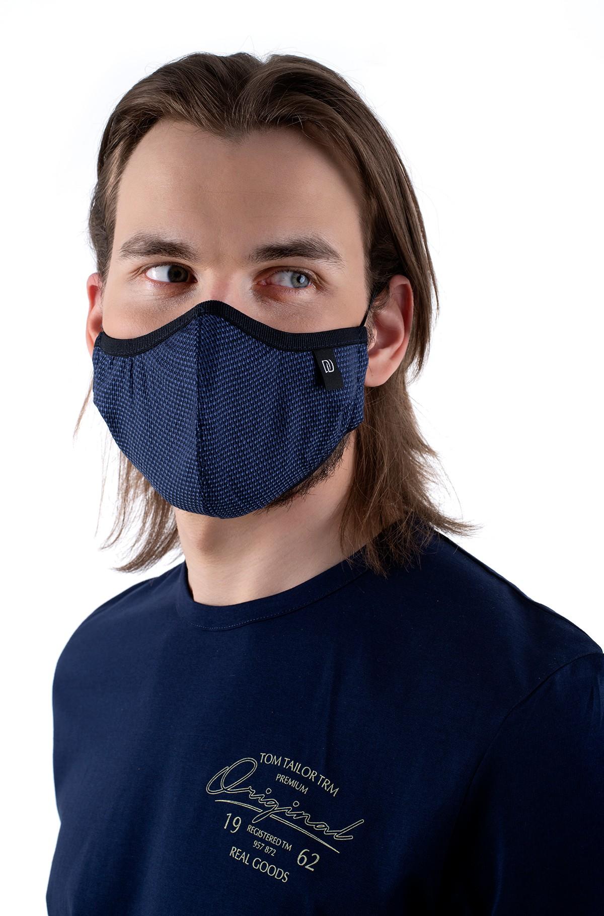 Face mask MASK02-full-2