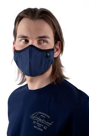 Face mask MASK02-2