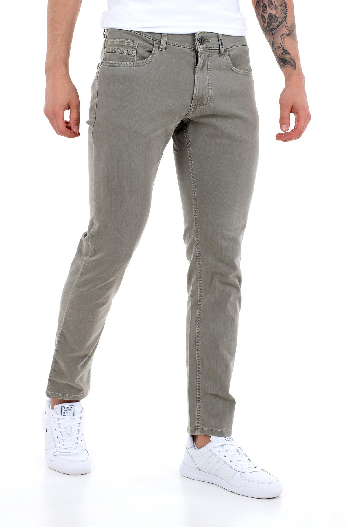Jeans 488885/5951-full-1