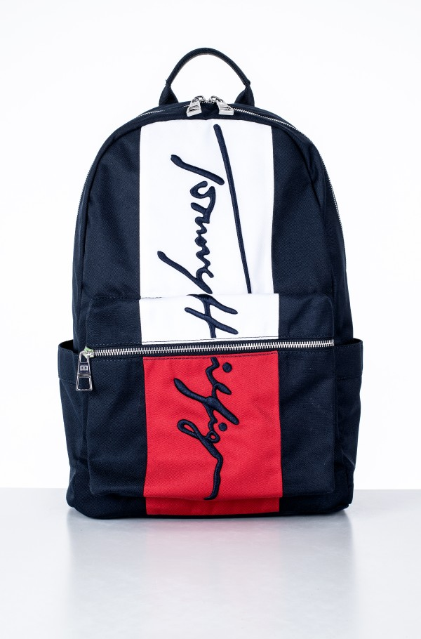 TH SIGNATURE CORP BACKPACK-hover