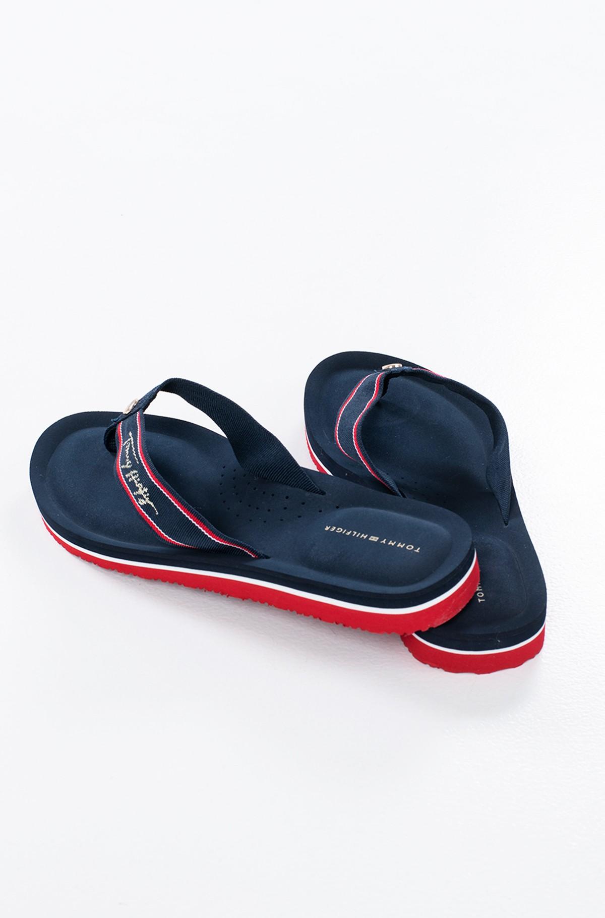 Flip-flops COMFORT FOOTBED BEACH SANDAL-full-3