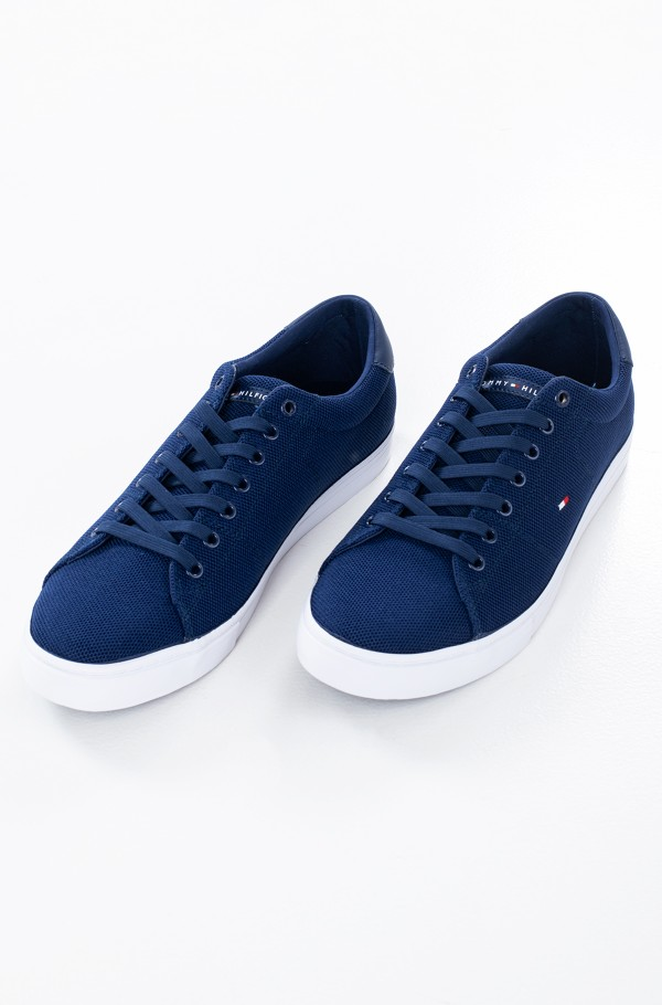 ESSENTIAL KNIT VULC-hover