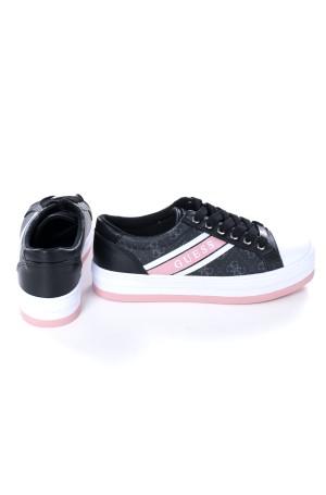 Platform sneakers  FL6BRA ELE12-2