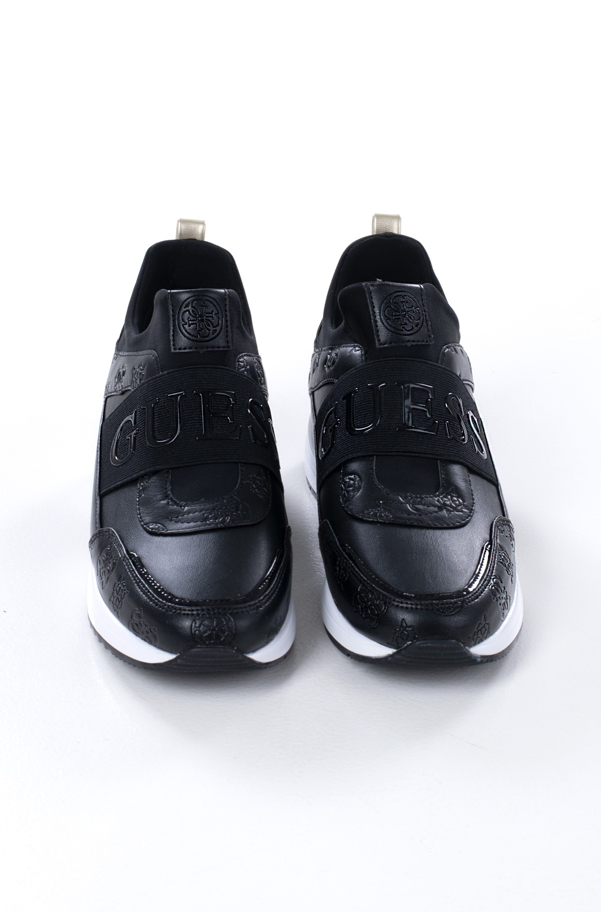 Casual shoes FL6MYI PEL12-full-2